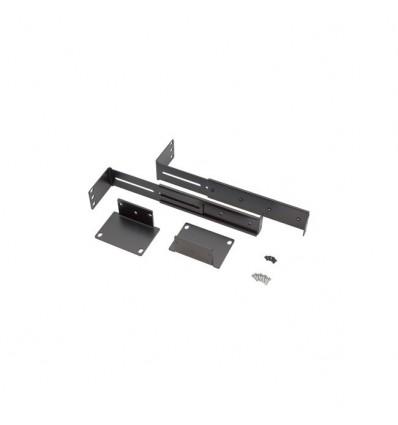 Rackmount Kit for ROBEN-3