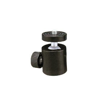 Hama Mini Ball Mount - Small