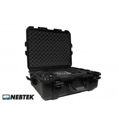 NEBTEK microLite Ready-to-Rent Kit