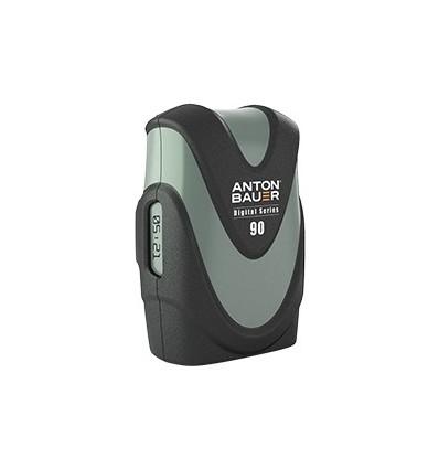 Anton Bauer - G90 Battery