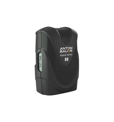 Anton Bauer - V90 Battery