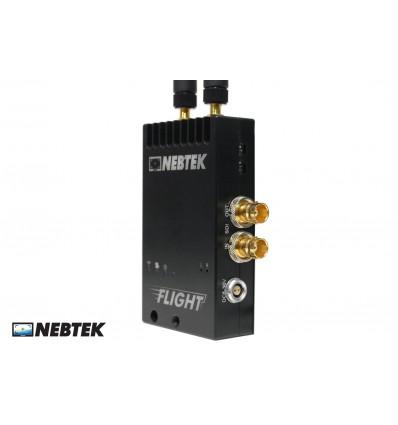 NEBTEK Flight Pro Kit (SDI TX)