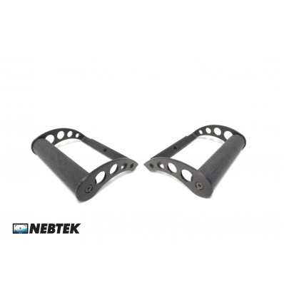 Odyssey7 Handle Pair Assembly