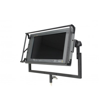 Blackmagic Design Smartview 4K Bracket