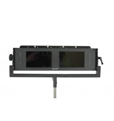 NEB70HD Dual Bundle