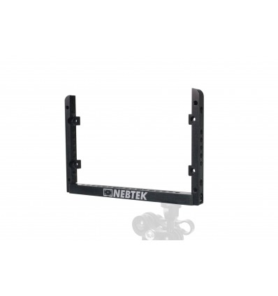 Odyssey7 Mounting Cage