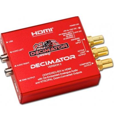 Decimator2