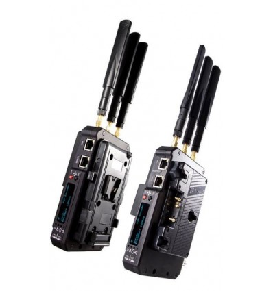Teradek Beam HD-SDI Receiver