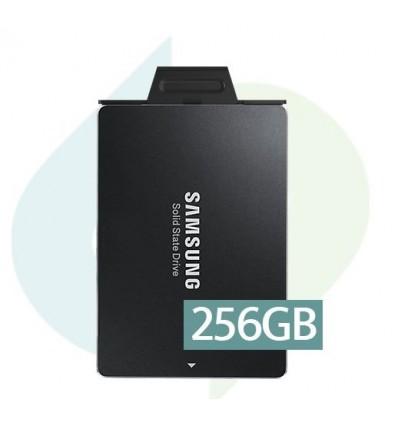 Samsung 850 EVO PRO 256GB