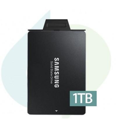 Samsung 850 EVO PRO 1TB