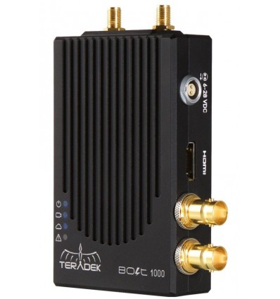 Teradek Bolt 1000 Pro Transmitter