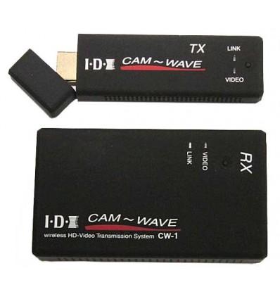 IDX Cam Wave CW-1