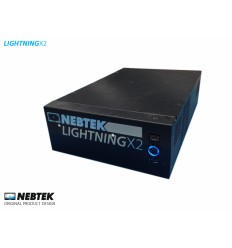 NEBTEK Lightning Digital Video Recorder