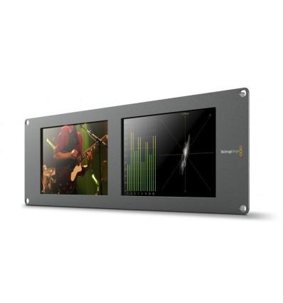 Blackmagic SmartScope Duo