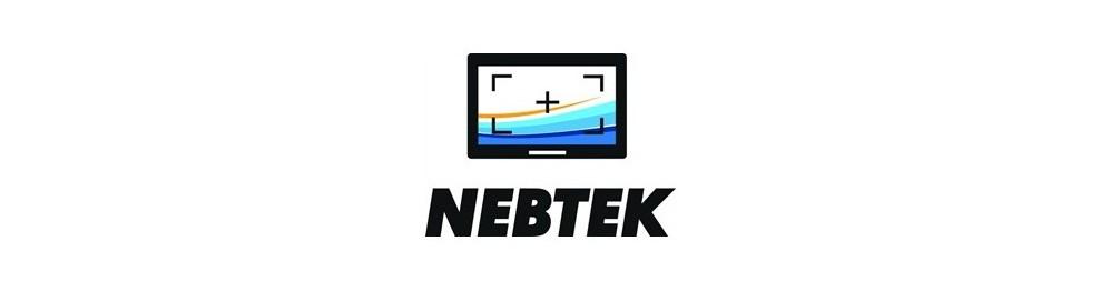 NEBTEK