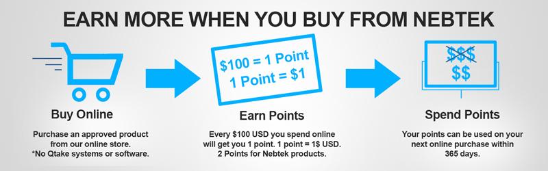 loyalty-points-nebtek_1.jpg